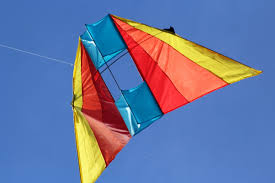 Color Of Earth by Free Images Wing Sky Wind Fly Umbrella Color Flag Blue