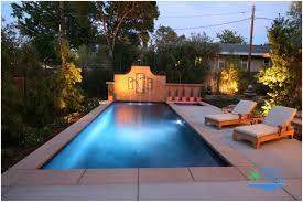 backyards appealing breathtaking small backyard pools together