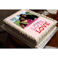 cake designs birthday cake ideas for husband within cake designs for