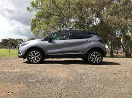 captur renault 2018 renault captur intens review fresh faced but behind the