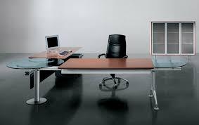 bureau direction design artdesign bureaux design en verre tiper