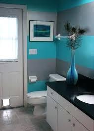 painting bathroom ideas painting bathroom ideas mostfinedup club