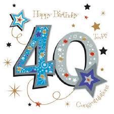happy 40th birthday ecards sons 50th birthday gifts on zazzle