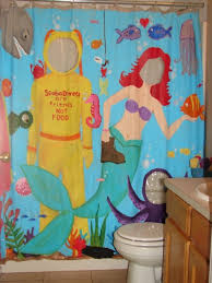 Shower Curtain Ideas Pictures Customized Shower Curtain Ideas Home Interiors