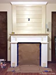 interior crown molding fireplace with great traditional living