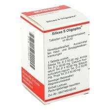 bindegewebsschwäche medikamente bindegewebsschwäche medikamente 59 images bindegewebsschwäche