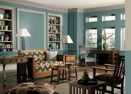 Gray Paint White Trim Bedroom by 5 Shades Of Gray By Sherwin Williams