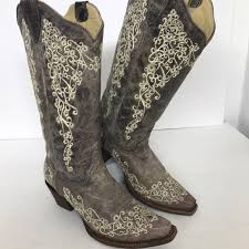 womens corral boots size 11 21 corral boots shoes outlet sale corral s boots