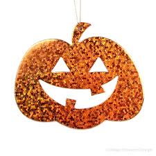 halloween pumpkins orange jack o lantern kid u0027s cute classroom