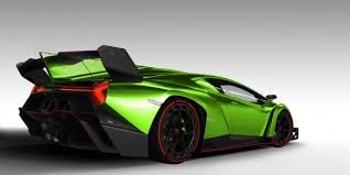 lamborghini veneno owner term owner buys one of the three lamborghini veneno