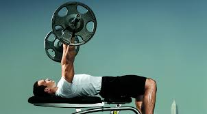 200 Lbs Bench Press The 6 Week Bench Press Boosting Routine Muscle U0026 Fitness