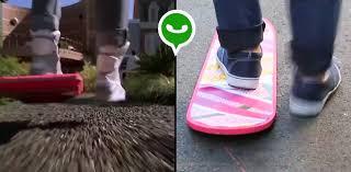 imagenes nike chistosas volver al futuro vs la realidad vídeos chistosos para whatsapp