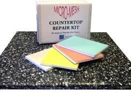 corian sles micro mesh corian countertop repair kit home improvement