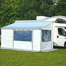 Motorhome Free Standing Awning Awning Tent For Rv Xl Canvas Awning Awning For Starcraft Tent