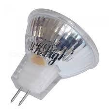 youoklight mr11 4w 5733 smd 15 led warm white light bulbs 6 pcs