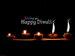 wish you happy diwali hd wallpaper diwali wallpapers