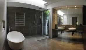 Modern Bathrooms Australia Bathroom Interior Contemporary Bathroom Designer Bathrooms