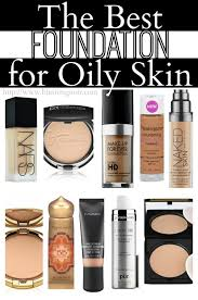 Makeup Basics 10 Must Makeup by Drugstore Foundations For Skin Drugstore Foundation