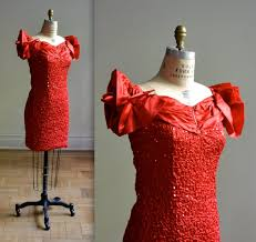 80s Prom Dress Size 12 41 Best 80s Fashion Images On Pinterest 80s Fashion 80s Prom