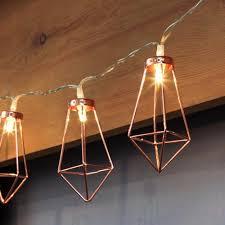 halloween led spotlights lantern led lights string 10 20 led u2013 cutestop