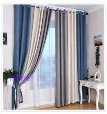 Grey Beige Curtains And Grey Curtains 8libre