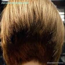 inverted bob hairstyles 2015 back view of inverted bob haircut allnewhairstyles com