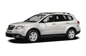 subaru suv white 2010 subaru tribeca price photos reviews u0026 features