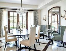 Large Dining Room Mirrors - mirror for dining room wall large round mirror dining room mid