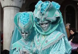 venetian costume help venetian costume hats