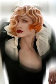 110 best avant garde cut colour images on pinterest hairstyles