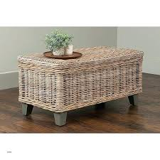 white wicker end table wicker end tables large size of white wicker end tables luxury