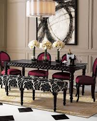 best 25 black dining room sets ideas on pinterest dining room