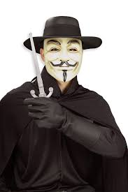 v for vendetta costume best 25 v for vendetta costume ideas on v for