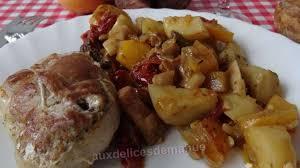 cuisiner des topinambour paupiettes de veau aux topinambours boule d or et chignons