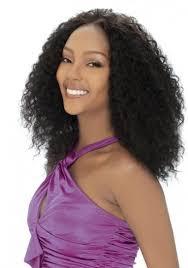 jheri curl weave hair sensual indian remi 100 human hair weave wet wavy