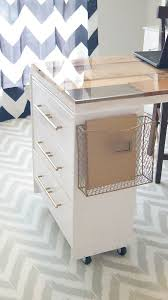 ikea craft table hack the 100 best ikea hacks of all time ikea hack ikea bed and desks