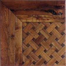 beautiful custom wood flooring custom wood floor akioz