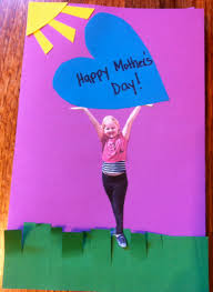 mothers day card ideas pueblosinfronteras us