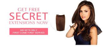 indian human hair weave au hair extensions buy hair extensions online australia