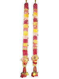 hindu garland pin by flowers on hindu wedding garland