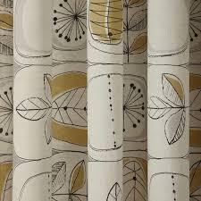 Dunelm Curtains Eyelet Best 25 Modern Eyelet Curtains Ideas On Pinterest Eyelet