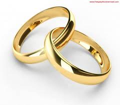 wedding ring image best wedding ring clipart 16482 clipartion