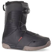 budget motorcycle boots k2 seem snowboard boots 2016 evo