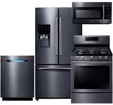 home appliances interesting lowes kitchen appliance fascinating lowes refrigerators on sale best of appliance lowes