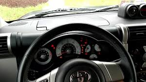how to reset the maintenance light on a toyota corolla how to reset a maintenance light on a 2007 toyota fj cruiser
