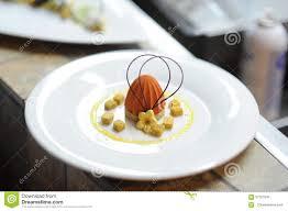 cuisine de a à z dessert dessert creations stock image image of cuisine 57167641
