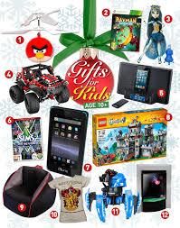 vibrant main xmas present ideas peachy christmas gifts 2017 gift