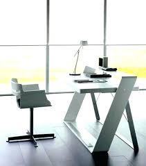 Office Desk Parts Minimal Office Desk Design Rentandgo Co