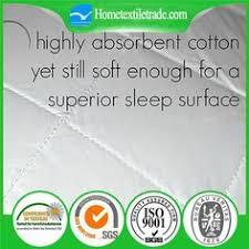 Dust Mite Crib Mattress Cover 2016 Crib Mattress Protector Pad Prevent Moisture Dust Mites
