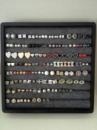 how to make an earring holder for studs earring display storage doin it for the
